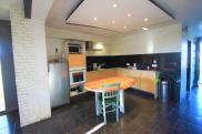 Appartement Tanneron • 87 m² environ • 4 pièces
