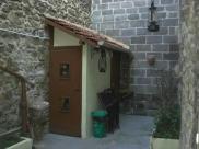 Maison St Vallier • 76 m² environ • 5 pièces