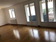 Appartement St Dizier • 81m² • 4 p.