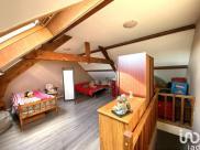 Maison St Pol sur Mer • 113m² • 4 p.