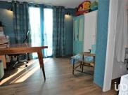 Maison Le Tallud • 111m² • 5 p.