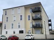 Appartement Cavaillon • 71m² • 4 p.
