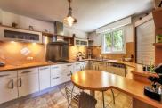 Appartement Carqueiranne • 136m² • 5 p.