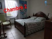 Maison Ruoms • 78m² • 3 p.