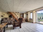 Maison Neant sur Yvel • 122m² • 4 p.