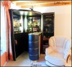Appartement Giens • 74m² • 3 p.
