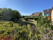 Maison Wittelsheim • 80m² • 4 p.