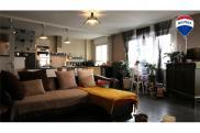 Appartement Chalons en Champagne • 80m² • 4 p.