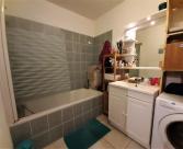 Appartement Lisieux • 47m² • 2 p.