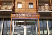 Appartement Valberg • 42m² • 3 p.