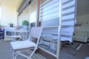 Appartement Le Mans • 68m² • 3 p.