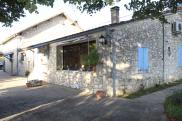 Maison Rouffignac de Sigoules • 165m² • 6 p.