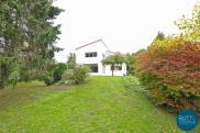 Villa Bouxieres aux Chenes • 340m² • 11 p.