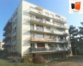 Appartement Herouville St Clair • 63m² • 3 p.