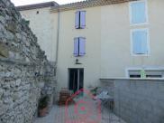 Maison Chateauneuf du Rhone • 135 m² environ • 5 pièces