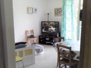 Appartement Pertuis • 70m² • 3 p.