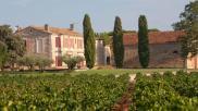 Propriété viticole Nimes • 550m² • 27 p.