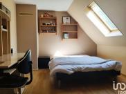 Maison Gisors • 139m² • 7 p.