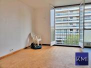 Appartement Paris 11 • 30m² • 2 p.