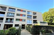 Appartement Vernouillet • 115m² • 5 p.
