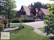 Maison Dambach • 180m² • 6 p.