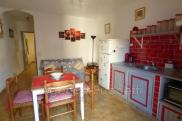Appartement Greolieres • 28m² • 2 p.