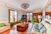 Maison Levignac • 230m² • 5 p.