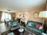 Maison Wasquehal • 85m² • 4 p.