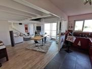Appartement Bergerac • 77m² • 3 p.