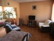Maison Cernay • 170m² • 6 p.