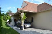 Maison Rubelles • 225m² • 6 p.