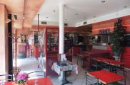 Immeuble Digoin • 300 m² environ • 10 pièces