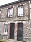 Maison Oissel • 90m² • 4 p.