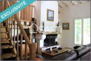 Villa Brignoles • 155m² • 5 p.