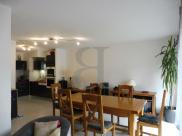 Appartement Nyons • 91m² • 3 p.