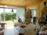 Maison Frontignan • 167m² • 5 p.