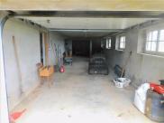 Maison Irvillac • 350m² • 12 p.
