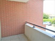 Appartement Muret • 41m² • 2 p.