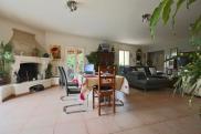Maison Cabris • 145 m² environ • 5 pièces