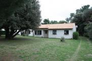 Maison Dolus d Oleron • 169 m² environ • 8 pièces