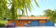 Immeuble Coulommiers • 1 500 m² environ • 6 pièces