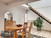 Maison St Etienne de Crossey • 165m² • 6 p.