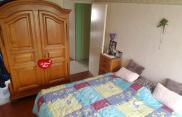 Appartement Essey les Nancy • 68 m² environ • 3 pièces