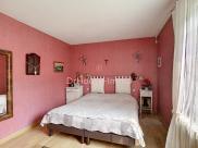 Maison Avesnes sur Helpe • 170m² • 8 p.