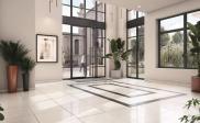 Appartement St Maur des Fosses • 102m² • 4 p.