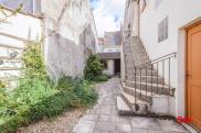 Maison Fere en Tardenois • 91m² • 4 p.