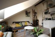 Appartement Paris 02 • 13m² • 1 p.
