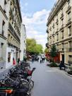 Local commercial Paris 05 • 199m²