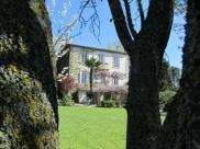Maison Carcassonne • 250m² • 10 p.