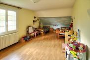 Maison Senonches • 170m² • 6 p.